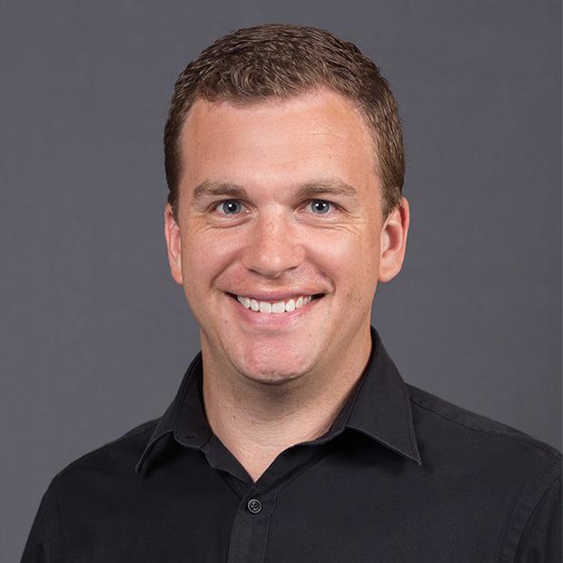 Aaron Willemsen