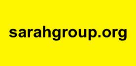 Sarah Group