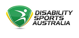 Disability Sports Association